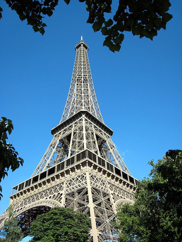 EiffelFromBase.JPG