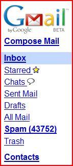 gmailspam.jpg