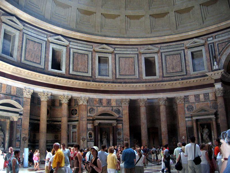 insidepantheon.jpg