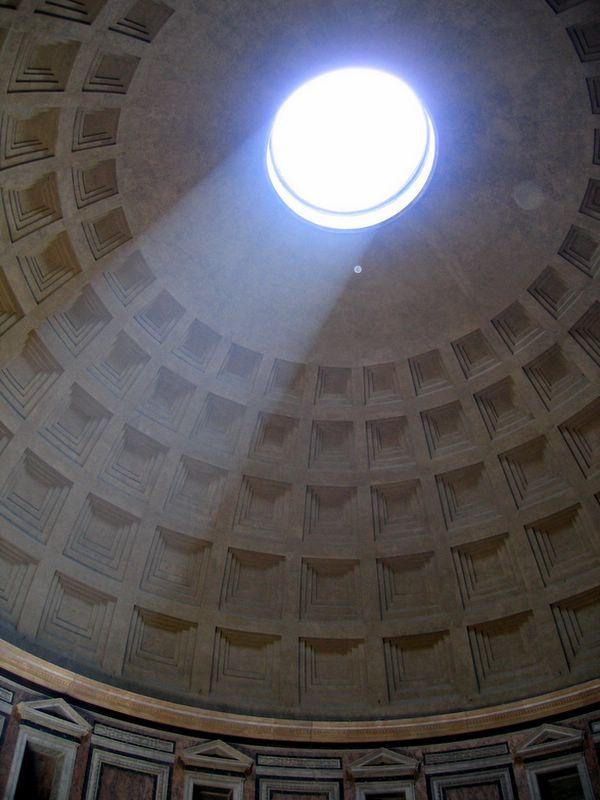 pantheonopening.jpg