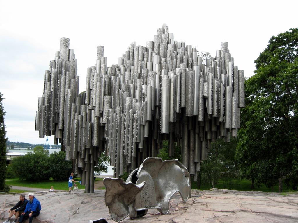 SibeliusMonument.JPG