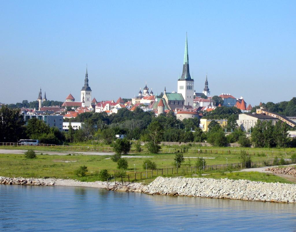 Tallinn.JPG